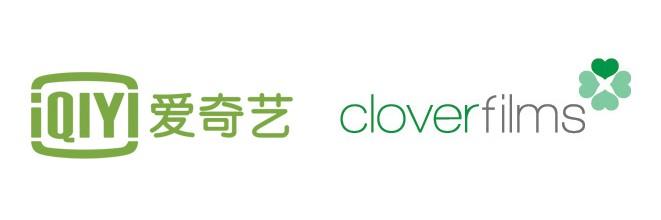 爱奇艺与新加坡电影公司Clover Films联合出品四部中文电影 携手国际优秀人才创作高品质影片-产业互联网